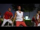 BRUNO MARS thats what i like (choreo by Skvortsov Boris)
