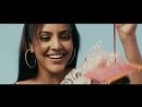 Nee Korinaal Official Video Song _ 180 _ Siddharth _ Priya Anand
