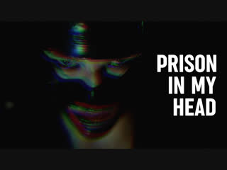 Point Charlie - Prison In My Head (Official Music Video)