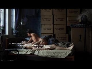 Lene Nystrom Nude - Varg Veum - Svarte fr (2011) hd720p Watch Online