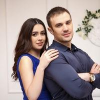 Артем Асеев