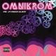 Omnikrom - Pour te réchauffer