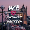 Polyglot School