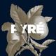 Pyre - Zem