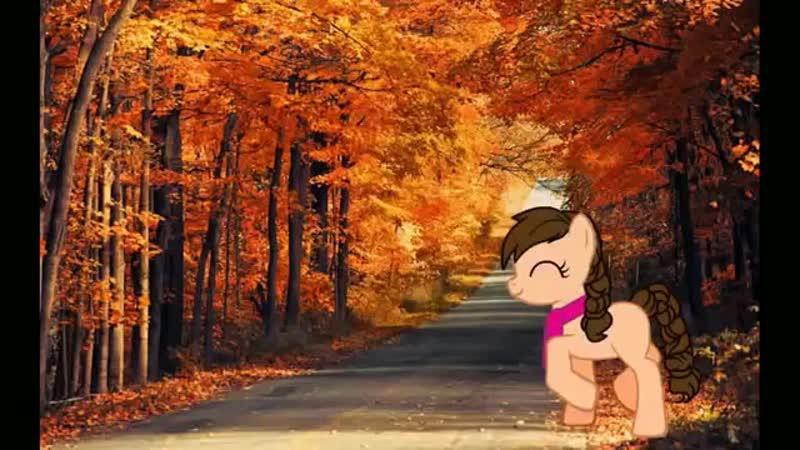 Обои На Рабочий Стол Осень Красиво