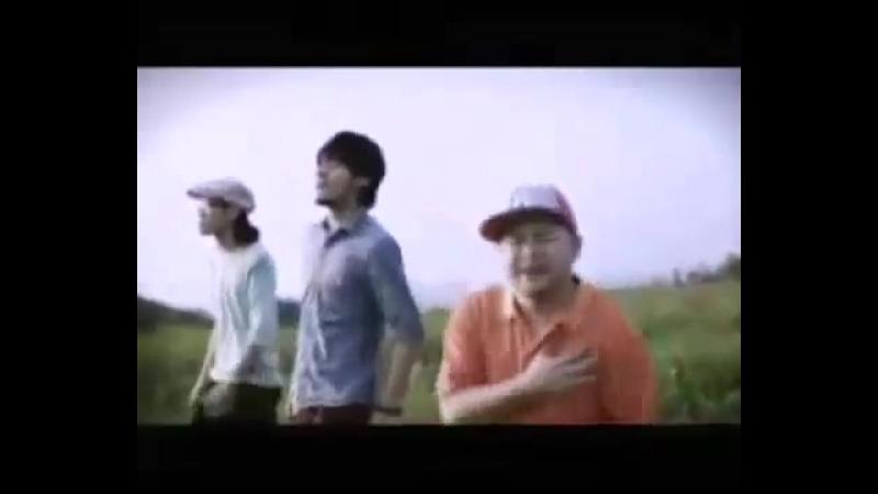 OST Гинтама ED13