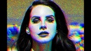 Lana Del Rey Summer Bummer Samuel Fnderio Remix
