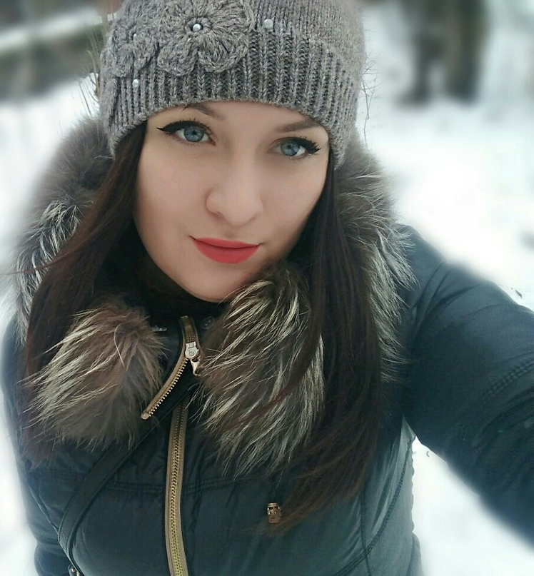 еще маша новикова фото актриса город