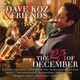 Dave Koz - The First Noel