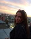 Фотоальбом Дарьи Блинковой