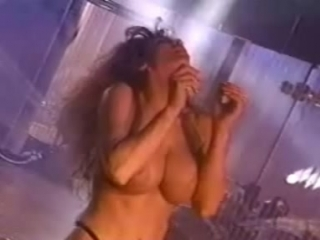 Teri weigel where the boys are (low quality)