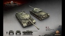 Drclabb PIXLS Трудная работа World of Tanks