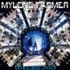 Mylène Farmer, Gary Jules - Mad World