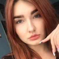 ЛизаКалинина