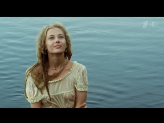 Татьяна Бабенкова - Вольная грамота