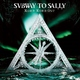 Subway To Sally - Sieben