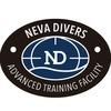 Нева-Дайверс