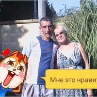 Самаркин Иван