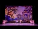 (2) 2018 Dance Open, Yolanda Correa, Yoel Carreno, Talisman (fragment)