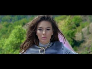 Elvana gjata ft. capital t & 2po2 lejla (албания 2016) +