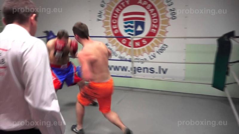 Eriks Kalasņikovs -89,9 kg. VS Deniss Rovnjagins – 87,2 kg.10.12.2014 eurosports.lv