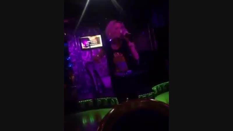 2yxa ru Olga Buzova spela karaoke Queen