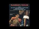 Barry McGuigan Retains Crown Stops Bernard Taylor - September 28, 1985