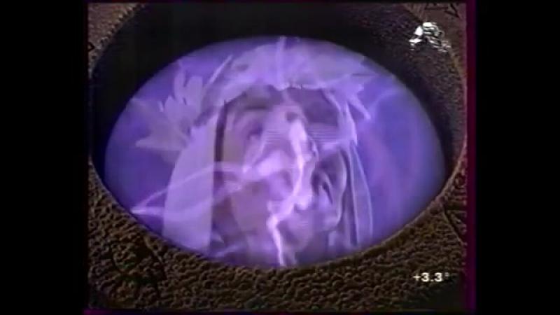 Легенда о Вильгельме Телле The Legend of William Tell 1998 8 серия