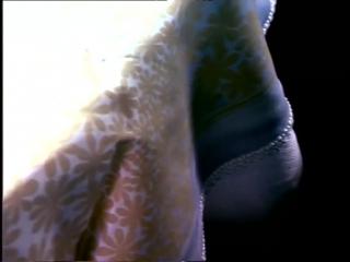 """Александр Невзоров ,,600 секунд""""-Жизнь ветеранов в Германии и России ,1990 год."""