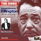 Duke Ellington - Swing Baby Swing (Love in My Heart)