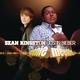 Sean Kingston - Eenie Meenie
