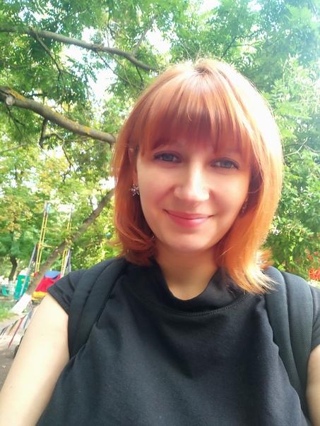 Віталія Чеботарьова, 31 год, Ивано-Франковск, Украина