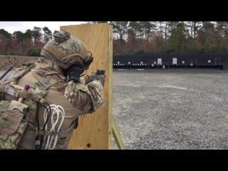 #us_msrt@comtac #special_forces@comtac | msrt cqb
