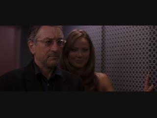 Однажды в Голливуде/What just happened (2008), реж. Барри Левинсон