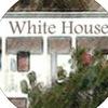 """Мини-отель """"White-House"""" отдых в Крыму"""