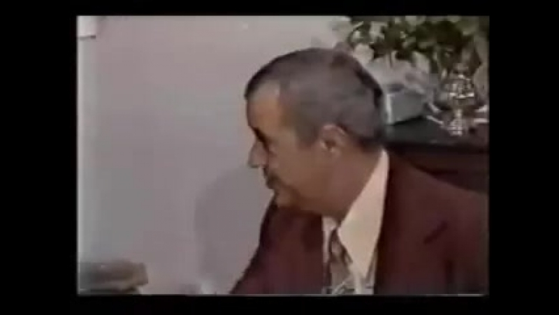 Dona Xepa 1977 Capítulo 69 480P
