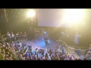 Koncert_Jah_Khalib_Vse_chto_mi_lubim_-_seks,