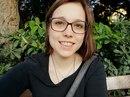 Полина Иванова фотография #25