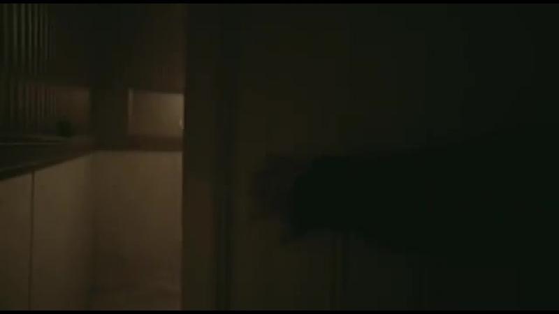 The kill (30stm)
