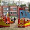 ГБДОУ детский сад № 120 Выборгского района Санкт