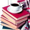 Library#5_BookWorld