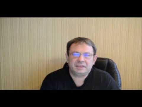 Видеоотзыв на тренинг Аделя Гадельшина от Шлыгина Сергея