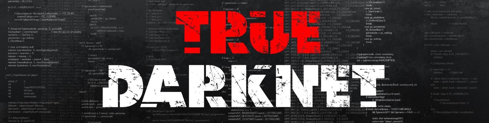 Даркнет сайт хакеров попасть на гидру darknet onion url