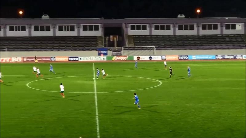Danylo Sikan Данило Сікан ● FC Karpaty Lviv ● Goals смотреть онлайн без регистрации