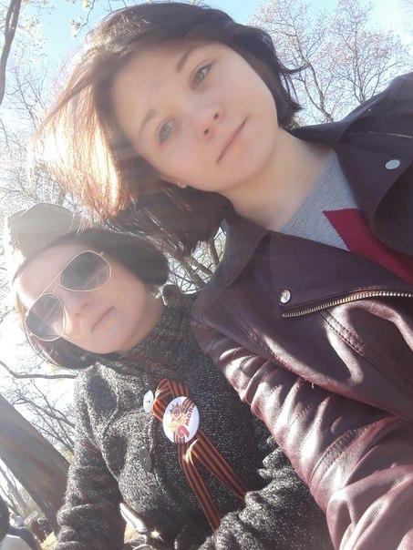 Ирина Соколова, 41 год, Санкт-Петербург, Россия