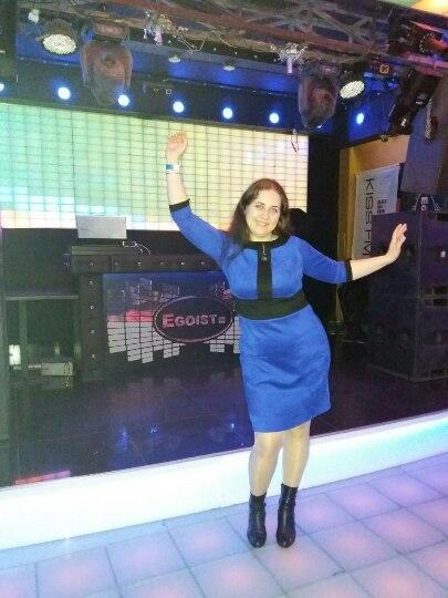 Марина Мельниченко, 32 года, Мариуполь, Украина