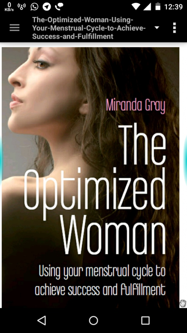 The-Optimized-Woman-Using-Your-Menstrual-Cycle-to-Achieve-Success-and-Fulfillment