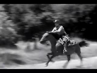 Zorros Black Whip - Ep.1, The Masked Avenger - Linda Stirling