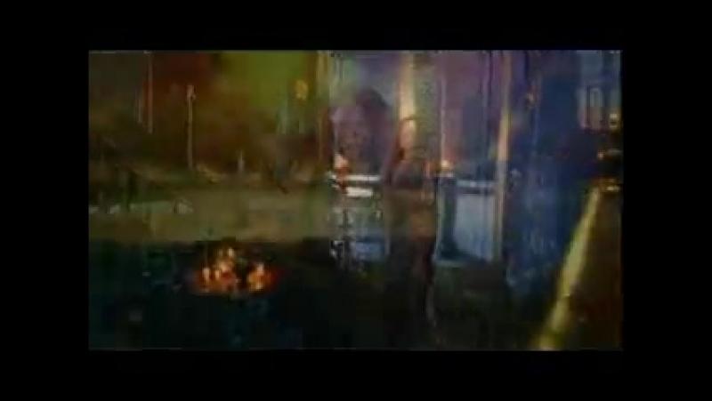 Sara Brightman - Albioni Adagio