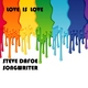"Steve Dafoe - Don't You Know (OST ""Дневник доктора Зайцевой"")"